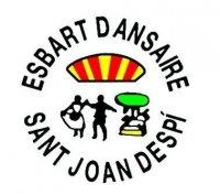 Logo Esbart Color